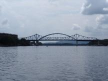 Mississippi_Boat_1e85c