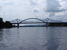Mississippi_Boat_1e864