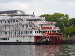 Mississippi_Boat_1e865