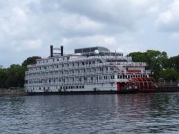 Mississippi_Boat_1e866