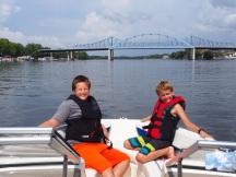 Mississippi_Boat_1e871