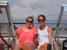 Mississippi_Boat_1e875