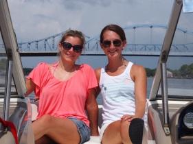 Mississippi_Boat_1e877