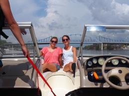Mississippi_Boat_1e878
