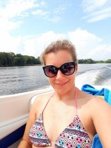 MIssissippi_Boat_1e924
