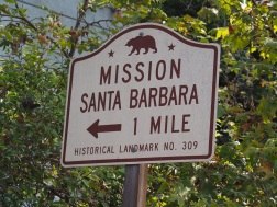 SBMission-Sign