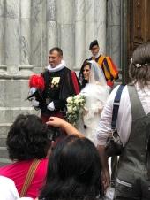 HochzeitStPatricks_1edac
