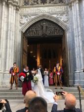 HochzeitStPatricks_1edc5