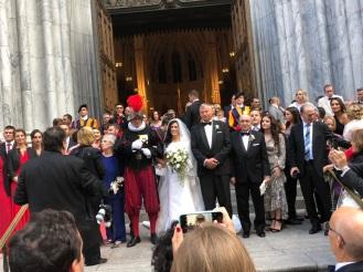 HochzeitStPatricks_1edd2
