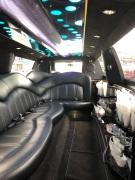 Limousine_1ee7f