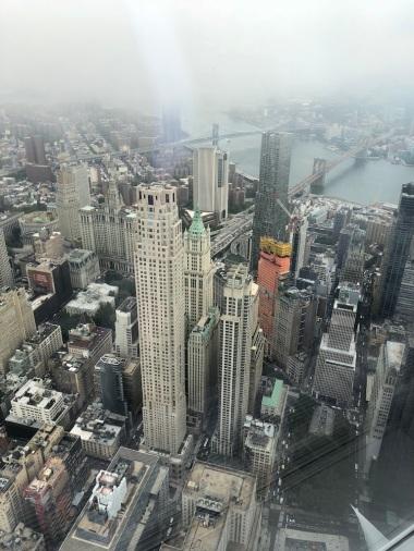 NYCvonoben_1efab