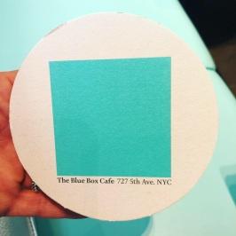TheBlueBoxCafe_1ed1c