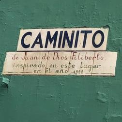 Caminito_2
