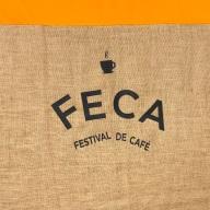 KaffeeFestival_1fa45