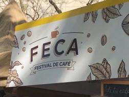 KaffeeFestival_1fa4b