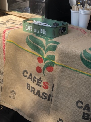 KaffeeFestival_1fa64