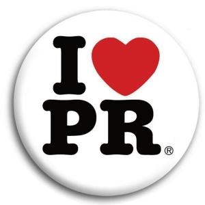 pr-button
