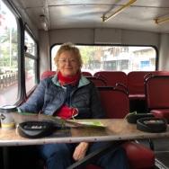 Bustour2