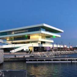 Hafen_Valencia