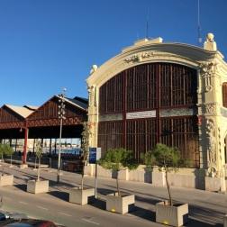 Hafenhalle_Valencia