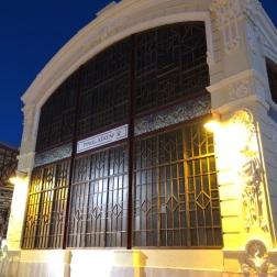 Hafenhalle_Valencia2