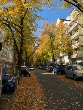 Herbst2018_1f847