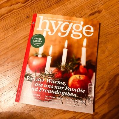 HyggeArtikel_final2