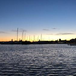 Sonnenuntergang_Hafen