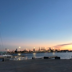 Sonnenuntergang_Hafen1
