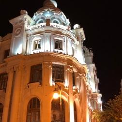 Valencia_Abendstimmung1