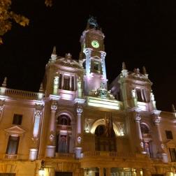Valencia_Abendstimmung10