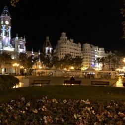 Valencia_Abendstimmung11