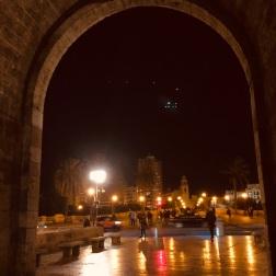 Valencia_Abendstimmung12
