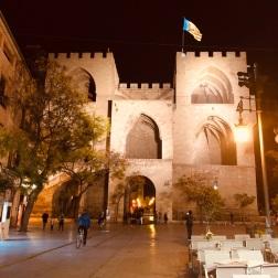 Valencia_Abendstimmung14