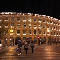 Valencia_Abendstimmung2
