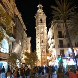 Valencia_Abendstimmung3