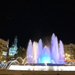 Valencia_Abendstimmung4
