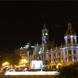 Valencia_Abendstimmung5