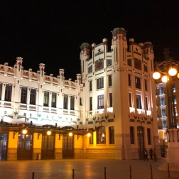 Valencia_Abendstimmung7
