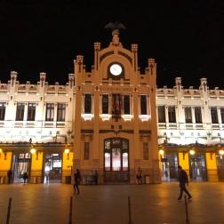 Valencia_Abendstimmung8