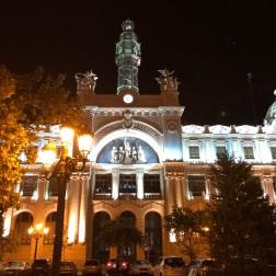 Valencia_Abendstimmung9