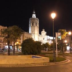 Valencia_Abendstimmung_1fc3b