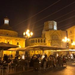 Valencia_Abendstimmung_1fc4c