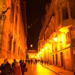 Valencia_Abendstimmung_1fc64