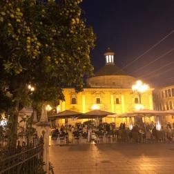 Valencia_Abendstimmung_1fca1