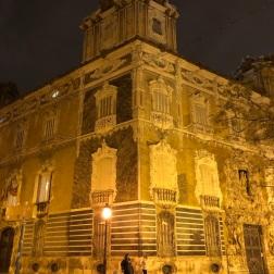 Valencia_Abendstimmung_1fd79