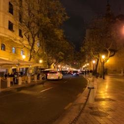 Valencia_Abendstimmung_1fd9b