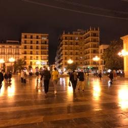 Valencia_Abendstimmung_1fda3