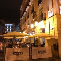 Valencia_Abendstimmung_1fdb2