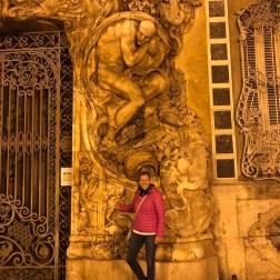Valencia_Abendstimmung_1fdb8